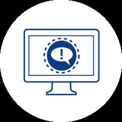 alertwatch-ob-icon
