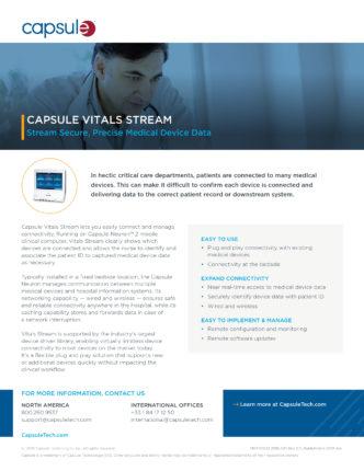 capsule-vitals-stream