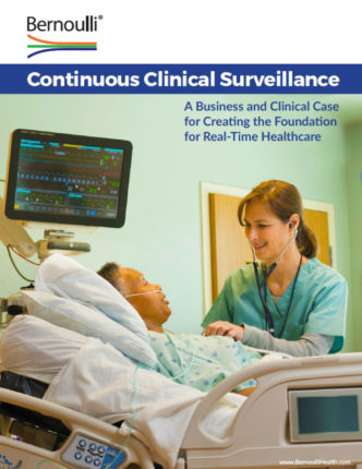 continuous-clinical-surveillance