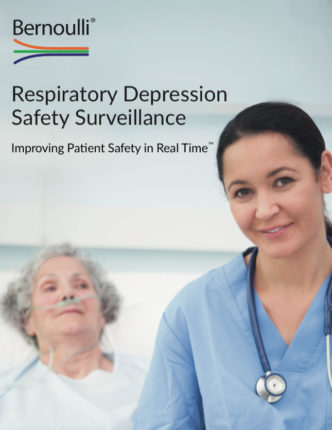 respiratory depression safety surveiliance