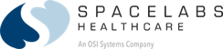 Spacelabs Healthcare logo