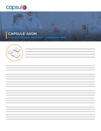 product-brief-axon