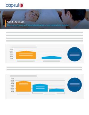 ProductBrief-VitalsPlus-GE