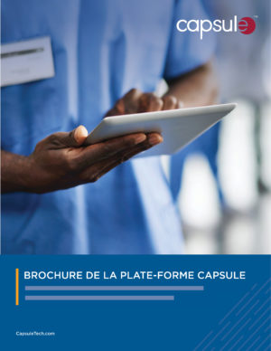 Brochure_MDIPPlatform-FR