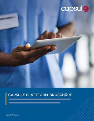 Brochure_MDIPPlatform-GE