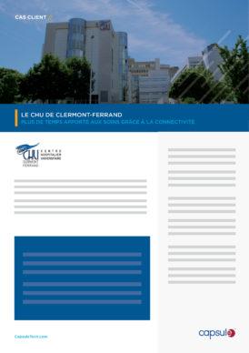 CaseStudy-ClermontFerrand-FR