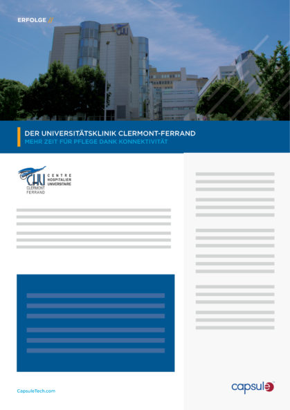 CaseStudy-ClermontFerrand-GE