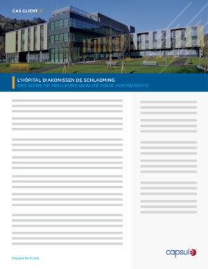 CaseStudy-Schladming-FR