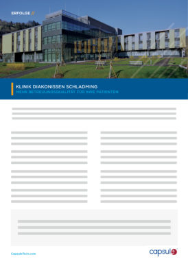 CaseStudy-Schladming-GE