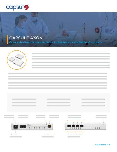 ProductBrief-Axon-FR
