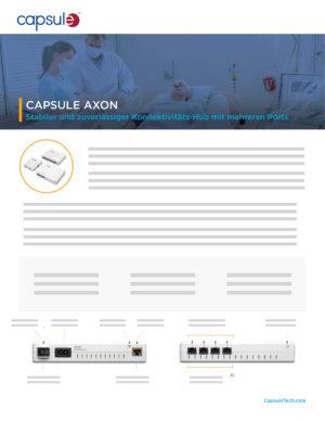 ProductBrief-Axon-GE