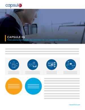 ProductBrief-CapsuleIQ-FR