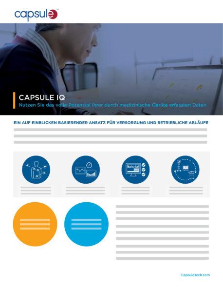 ProductBrief-CapsuleIQ-GE