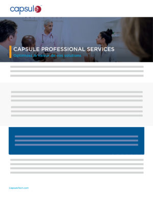 ProductBrief-ProfServices-FR