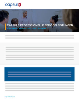 ProductBrief-ProfServices-GE