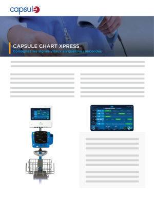 ProductBrief-chartXpress-FR