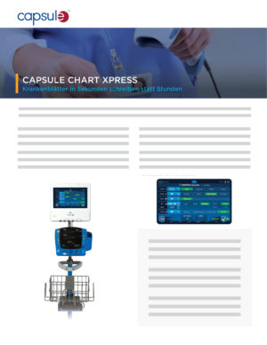 ProductBrief-chartXpress-GE