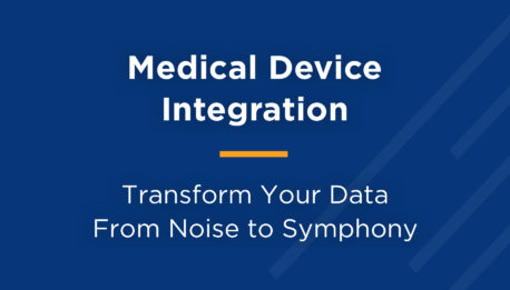 medical-device-integration-webinar