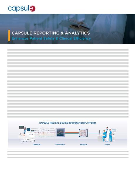 ProductBrief_ReportingAnalytics