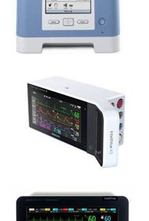 Capsule DDI - PhilipsDataExport 5.2.16