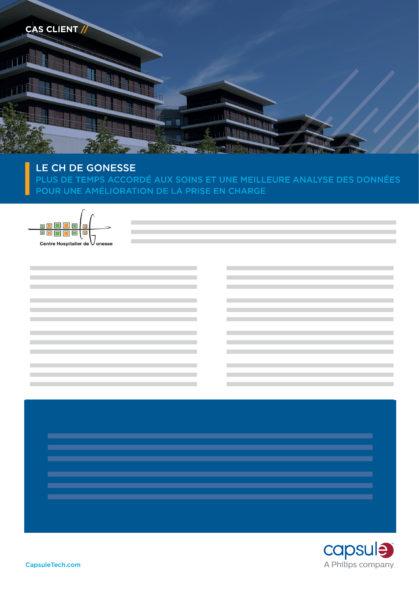 CaseStudy-Gonesse-FR