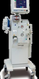 Capsule DDI - Device Driver Interface - AsahiB 5.3.0