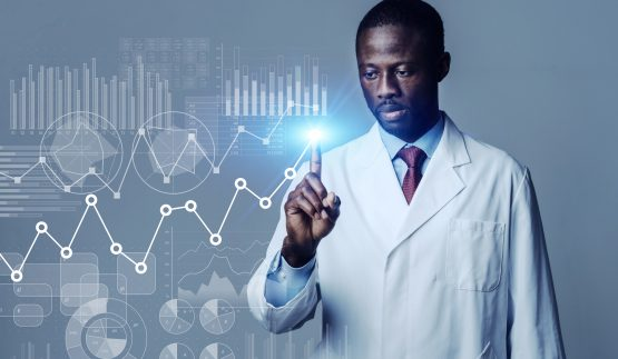 Medical Device Data Analytics