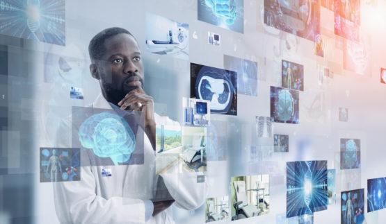 Medical-Device-Data
